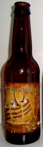 scopains